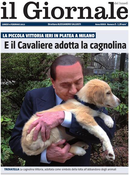 cagna_biadottata2