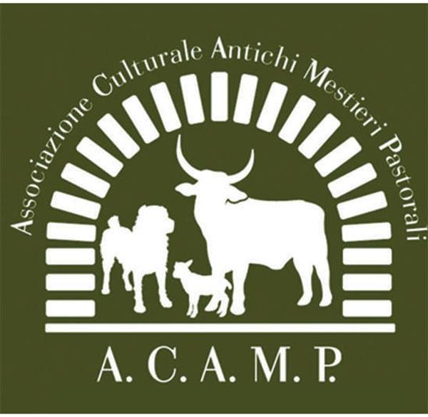 logo_ACAMP