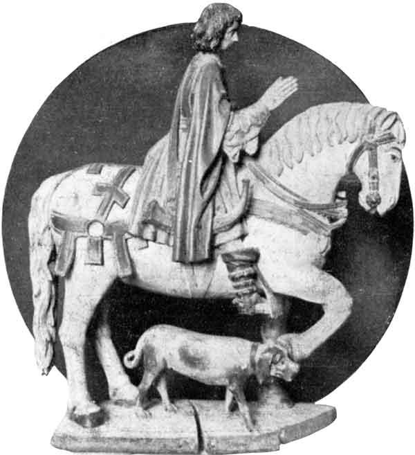 Sant-Uberto-a-cavallo-r