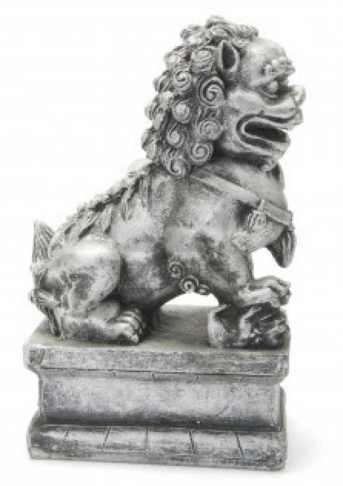 statua_leone2