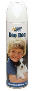 deodog