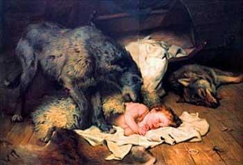 wolfhound1