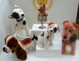 dogshow_peluche
