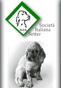 sis_ logo