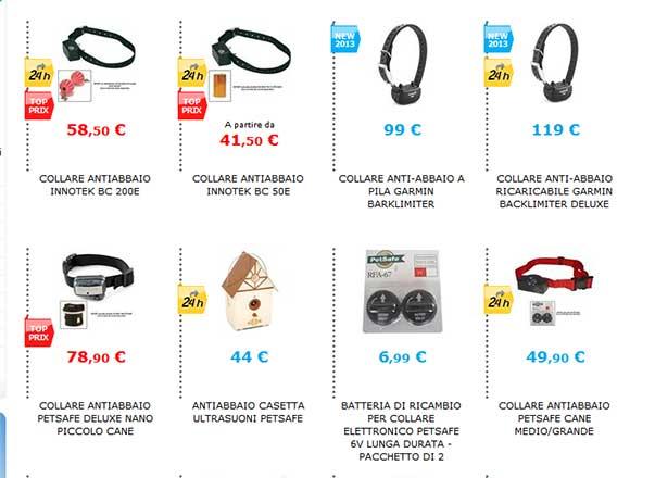 antiabbaio_commerce