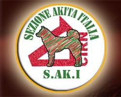 sakilogo