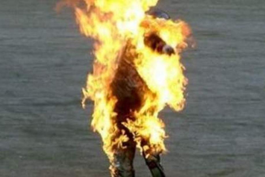 allevatori_fuoco