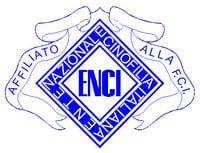 logo_enci