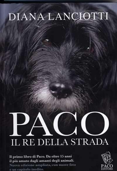paco_cop