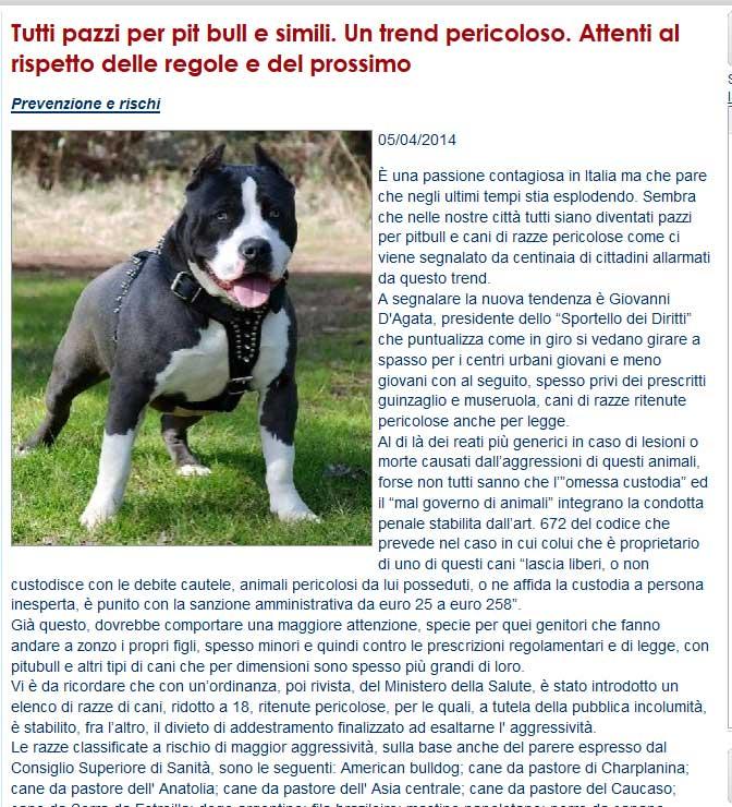 sportello_diritti