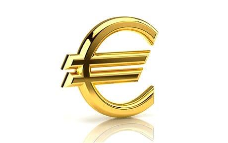 rescue_euro