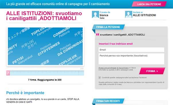 petizione_adotta
