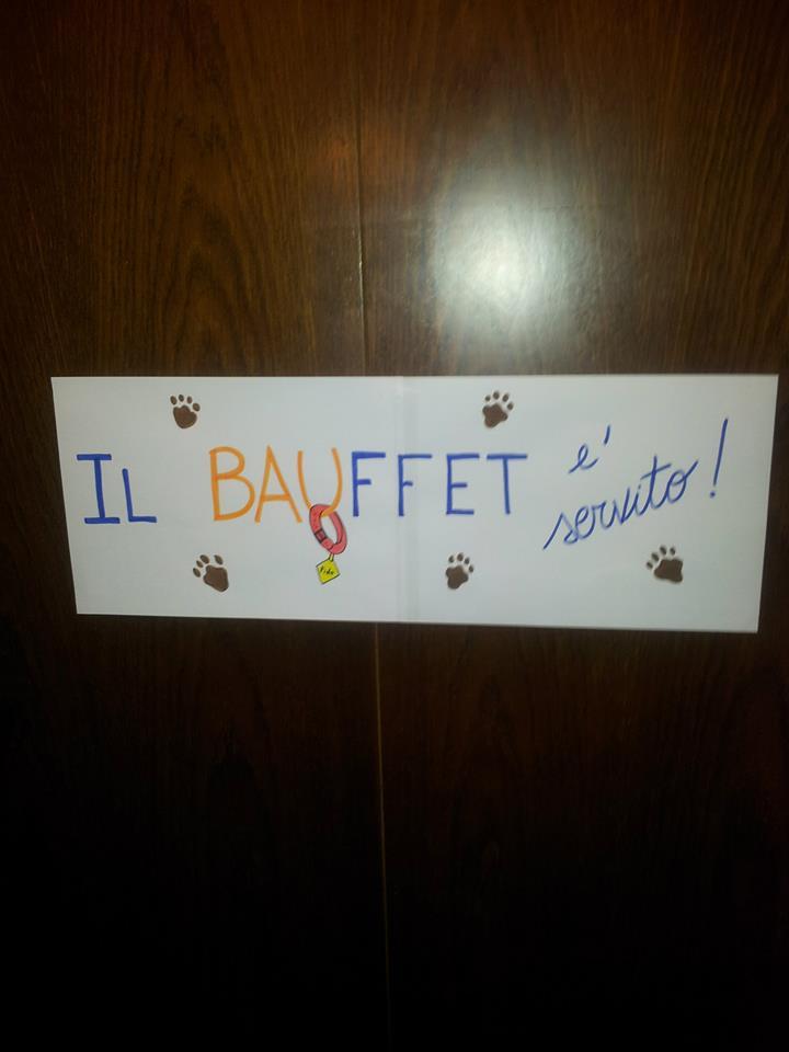 bauffet2