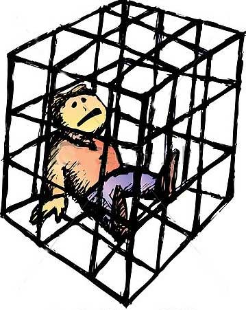 bambino-in-gabbia1