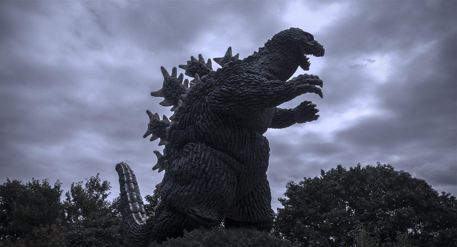 Godzilla-nel-62