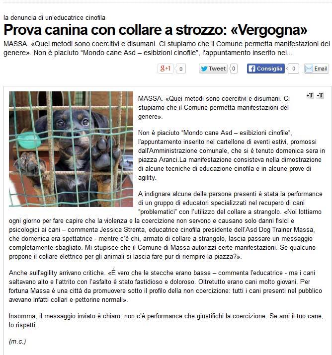 strozzo_tirreno