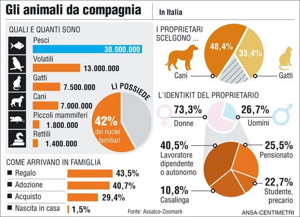 Animali_da_compagnia_infografica
