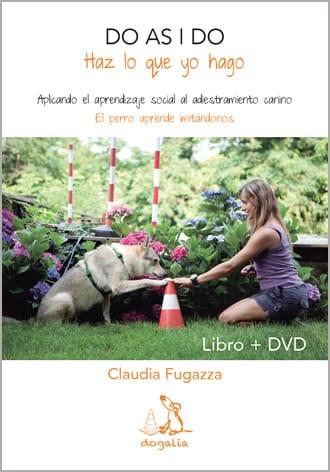 DOASIDO_CLAUDIAFUGAZZA_978-84-940419-3-8