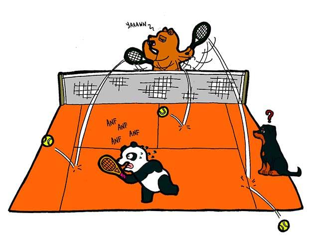 orsi_tennis_colori2