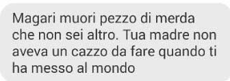 musollino3
