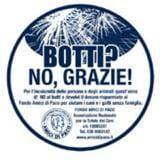 bottinograzie