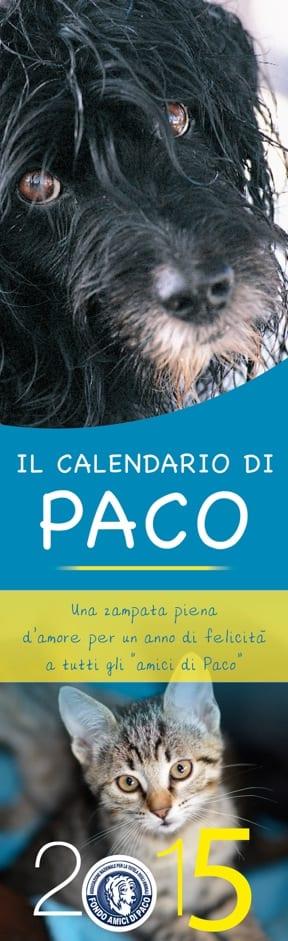 calendario PACO2015 cop