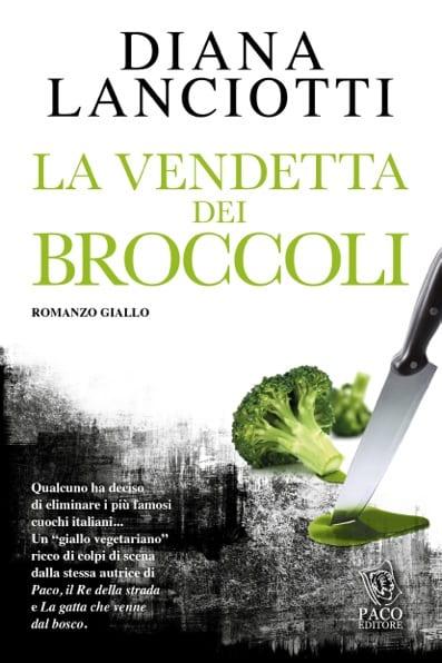 Vendetta broccoli cop G