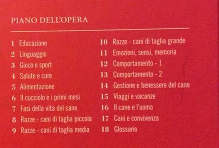 corriere_piano