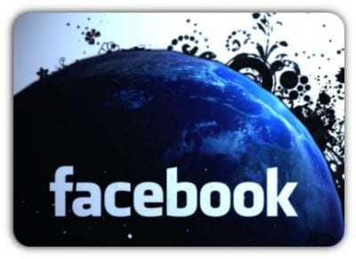facebookland2