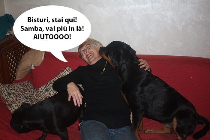 ducanedivano_fum