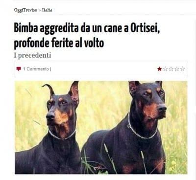 ortisei2
