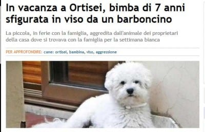 ortisei1