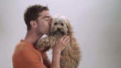 baciato2