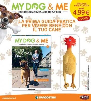Cartonato-MyDogMe