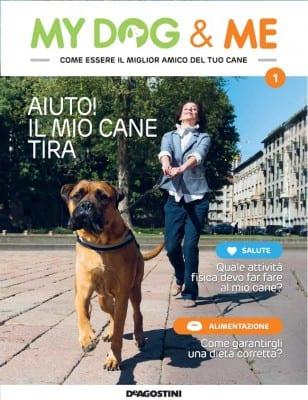 Cover-MyDogMe