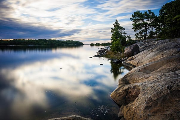 finlandia14