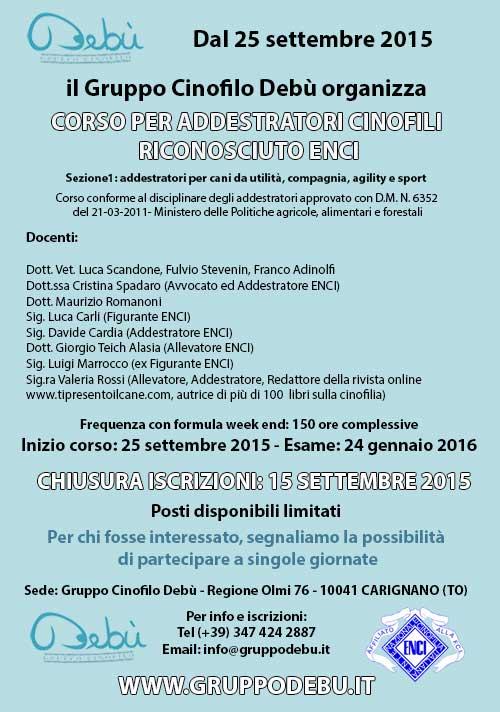 CORSOENCILOC_inv2015web