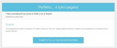 pagamento_completato