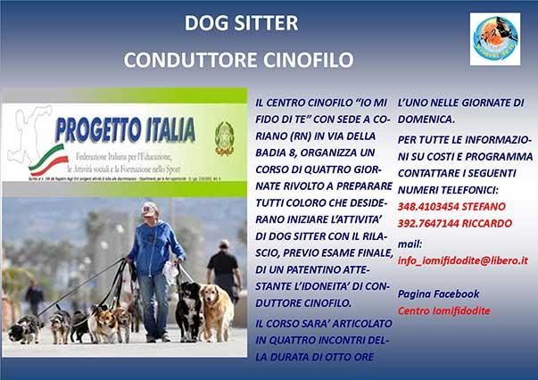 corso_dogsittR