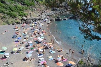spiaggia_livorno