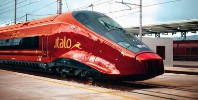 italo1