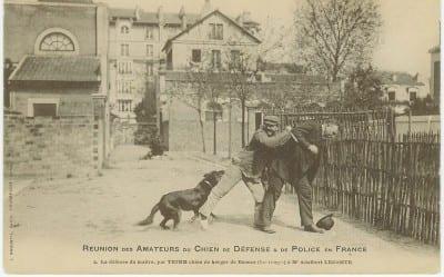 storica_poliziotto