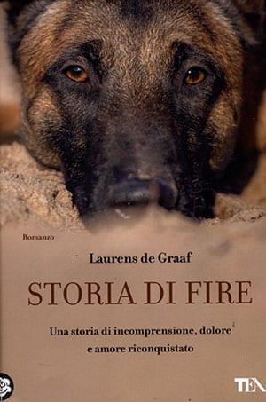 fire_libro