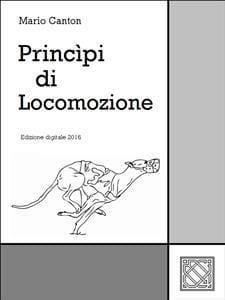 Locomozione
