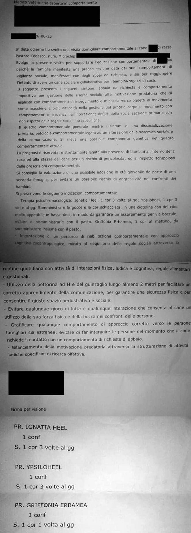 vetpsico_unit