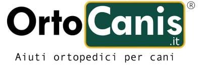 Ortocanis_logo_IT