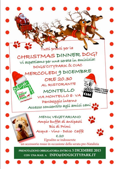 christmas-dinner-dog