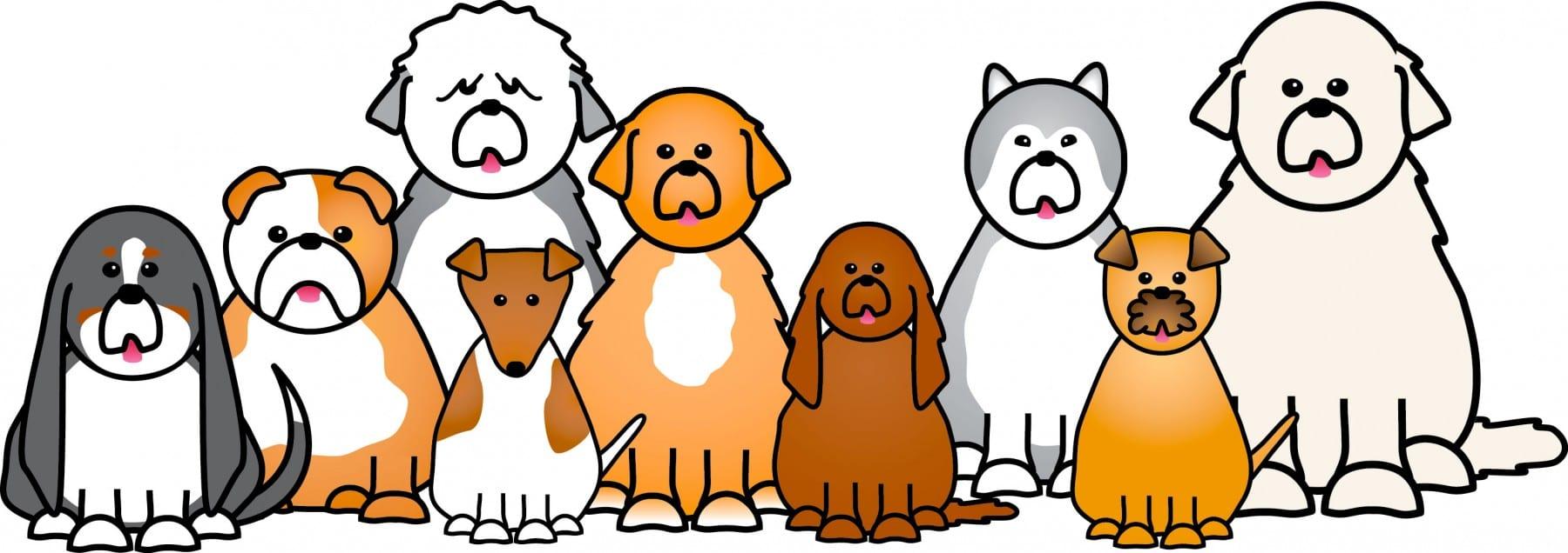 group-doodles
