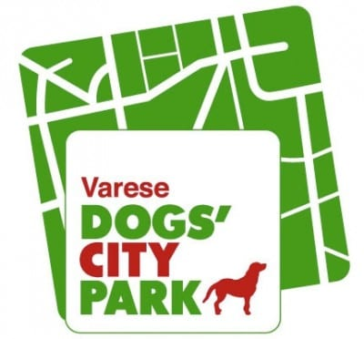 dogscitypark2