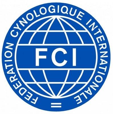 logoFCI2